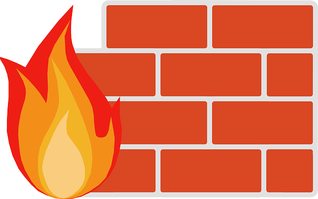 Firewall – ACL, Stateful, URL Filtering Supports deployment as a MPLS Customer Edge (CE) Router